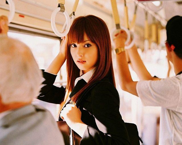 Японское фото 29801 фотография